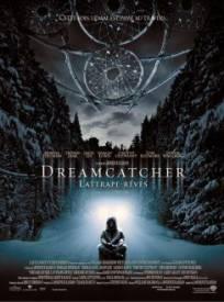 Dreamcatcher Stream
