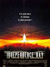 Independence Day German Stream