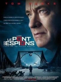 Bridge Of Spies Streaming