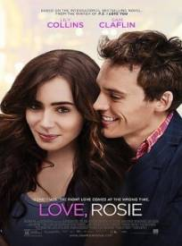 Love Rosie Stream