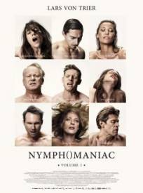 Nymphomaniac Vol 1 Stream