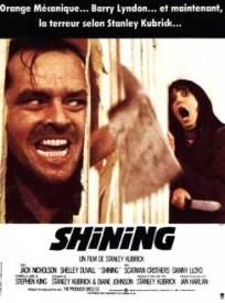 The Shining Stream
