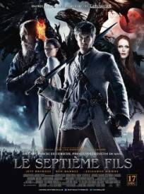 Le Septième fils (The Seventh Son)